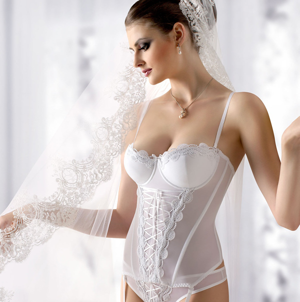 Wedding Lingerie - Wedding dresses, Prom Dresses, Plus Size, Maryland
