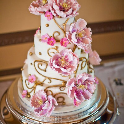 Wedding-Cake-for-Melanie