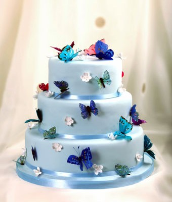 blue_butterflies-wedding-cake