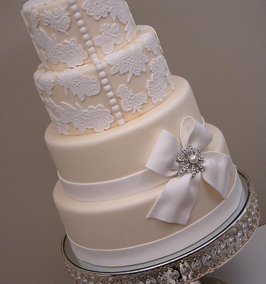 Vintage-Lace-Cake