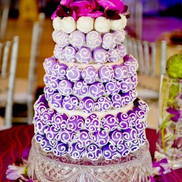 Wedding-Cake-by-Cake-Ball-Love