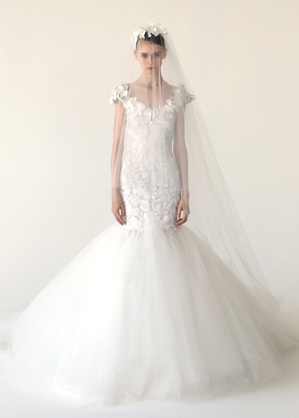 wedding-dress-marchesa-bridal-gowns-fall-2012