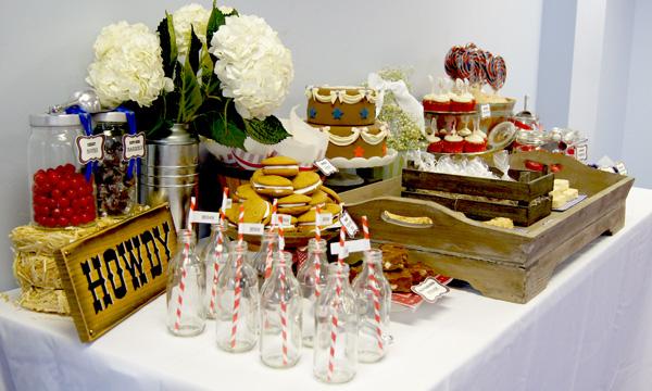 western-cowboy-wedding-cakes