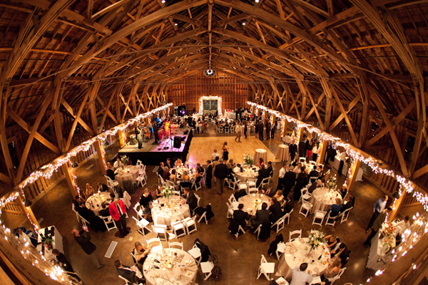 barn-wedding-reception-venue