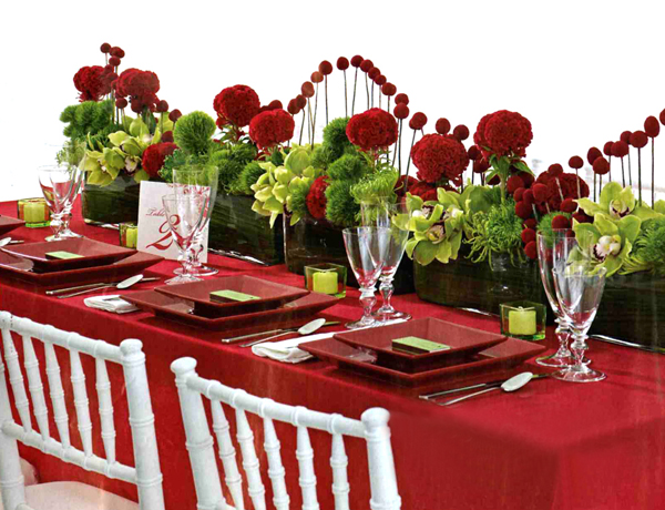 winter-wedding-themes-valentines-day