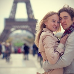 Top-10-Honeymoon-Destinations-in-2011-Paris