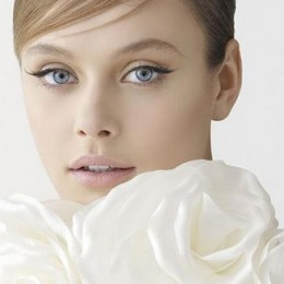 winter-makeup-for-brides