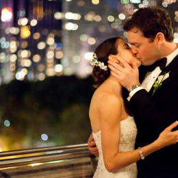 new-york-city-wedding-4