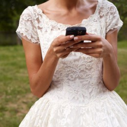 5-useful-wedding-planning-tools-smartphone-apps