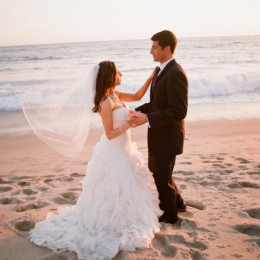 malibu-beachfront-wedding-11