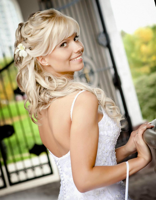 wedding-bridal-hairstyle-waves